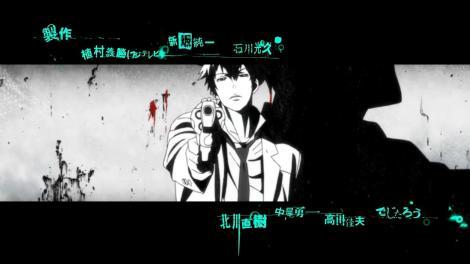 [HorribleSubs] PSYCHO-PASS - 18 [720p].mkv_snapshot_01.07_[2013.04.13_17.45.02]