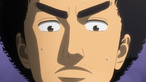 [HorribleSubs] Space Brothers - 38 [720p].mkv_snapshot_00.01_[2013.04.06_02.47.56]