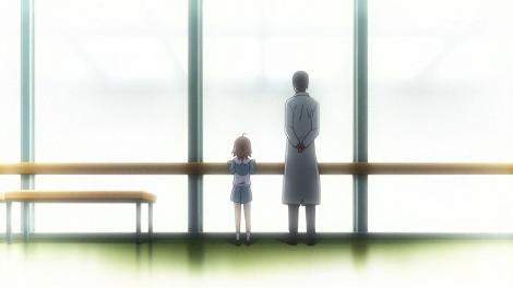 [UTW-Mazui]_Toaru_Kagaku_no_Railgun_S_-_01_[720p][C8FB4B0A].mkv_snapshot_12.49_[2013.04.12_18.22.22]