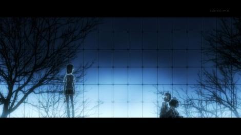 [UTW-Mazui]_Toaru_Kagaku_no_Railgun_S_-_02_[720p][BECF1B54].mkv_snapshot_22.09_[2013.04.20_15.15.40]