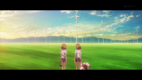 [UTW-Mazui]_Toaru_Kagaku_no_Railgun_S_-_02_[720p][BECF1B54].mkv_snapshot_23.10_[2013.04.20_15.16.49]