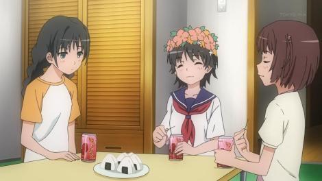 [UTW-Mazui]_Toaru_Kagaku_no_Railgun_S_-_03_[720p][DCD1B413].mkv_snapshot_09.51_[2013.04.27_17.36.20]
