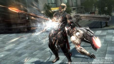 Metal-Gear-Rising-Blade-Wolf-11-1152x648