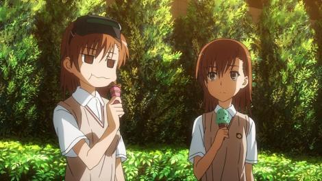 [UTW-Mazui]_Toaru_Kagaku_no_Railgun_S_-_05_[720p][FD344664].mkv_snapshot_08.30_[2013.05.10_21.05.17]