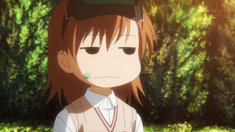 [UTW-Mazui]_Toaru_Kagaku_no_Railgun_S_-_05_[720p][FD344664].mkv_snapshot_09.24_[2013.05.10_21.06.26]