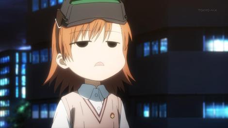 [UTW-Mazui]_Toaru_Kagaku_no_Railgun_S_-_05_[720p][FD344664].mkv_snapshot_10.29_[2013.05.10_21.09.23]