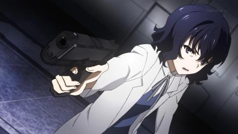 [UTW-Mazui]_Toaru_Kagaku_no_Railgun_S_-_09_[720p][5B391C31].mkv_snapshot_16.09_[2013.06.09_22.41.01]