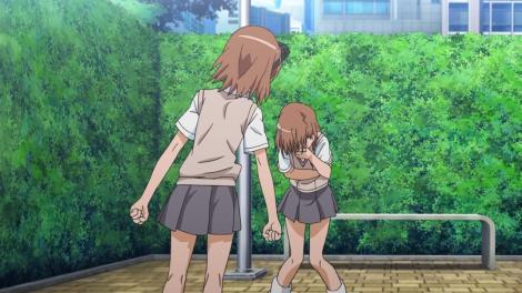 [UTW-Mazui]_Toaru_Kagaku_no_Railgun_S_-_11_[720p][8203942B].mkv_snapshot_13.33_[2013.06.24_17.54.39]