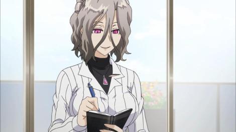 [HorribleSubs] Inu to Hasami wa Tsukaiyou - 03 [720p].mkv_snapshot_08.45_[2013.07.19_13.56.37]