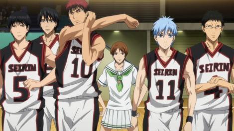[HorribleSubs] Kuroko's Basketball - 16 [720p].mkv_snapshot_16.39_[2012.08.18_20.00.04]