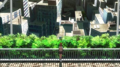 [UTW-Mazui]_Toaru_Kagaku_no_Railgun_S_-_12v0v1_[720p][727573A0].mkv_snapshot_04.31_[2013.07.01_17.59.19]