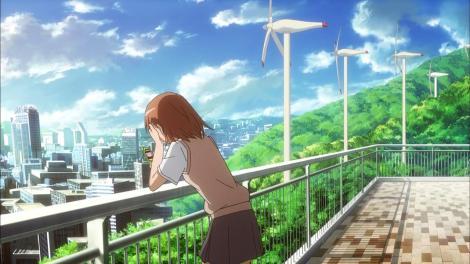 [UTW-Mazui]_Toaru_Kagaku_no_Railgun_S_-_12v0v1_[720p][727573A0].mkv_snapshot_04.42_[2013.07.01_17.59.34]