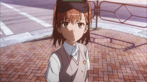 [UTW-Mazui]_Toaru_Kagaku_no_Railgun_S_-_12v0v1_[720p][727573A0].mkv_snapshot_17.14_[2013.07.01_18.12.58]
