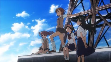 [UTW-Mazui]_Toaru_Kagaku_no_Railgun_S_-_17_[720p][60B4FC61].mkv_snapshot_02.33_[2013.08.15_19.04.04]