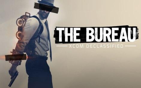 the_bureau_xcom_declassified-wide