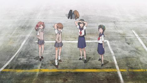 [UTW-Mazui]_Toaru_Kagaku_no_Railgun_S_-_24_[720p][1E0D545F].mkv_snapshot_23.08_[2013.10.16_20.00.17]