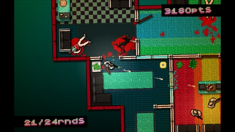 hotlinemiami_ss1