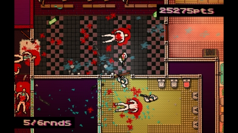 hotlinemiami_ss2