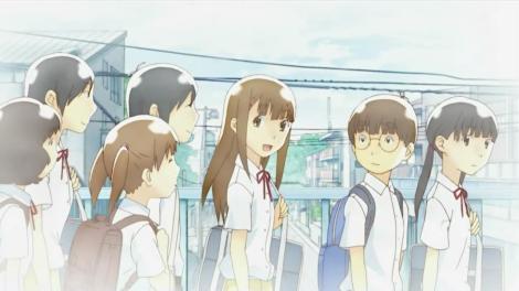 hourou-musuko-09-19