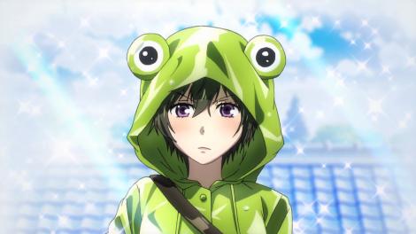 frogkana