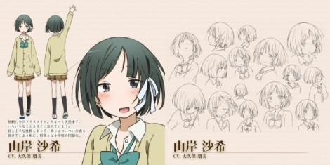 isshuukan-friends-anime-character-key-visuals-seventhstyle-004-614x307