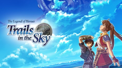 im-test-trails-in-the-sky-7