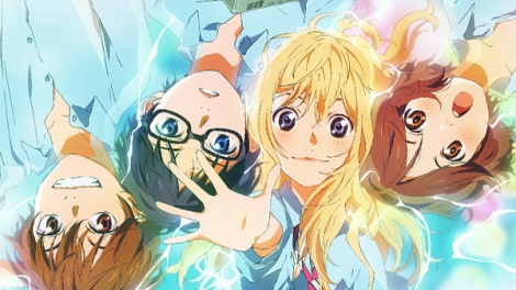 Shigatsu-Wa-Kimi-No-Uso-Promotional-Video-2-+-New-Visual