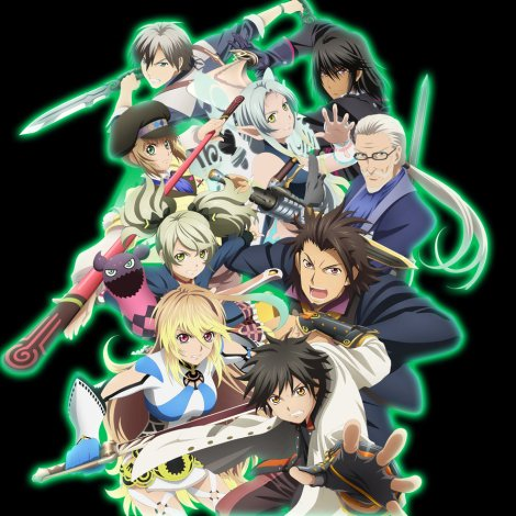 tales_of_xillia_2___dual_mas_montage_by_mrjechgo-d7k0h8q