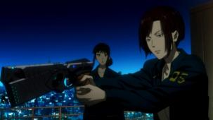 [HorribleSubs] PSYCHO-PASS 2 - 01 [720p].mkv_snapshot_18.09_[2014.10.09_15.52.32]