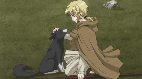 [Cman] Spice and Wolf Ep 09 'Wolf and a Shepherdess' Lamb' [Blu-Ray 720p][CEE39A61].mkv_snapshot_06.05_[2015.01.14_14.32.24]