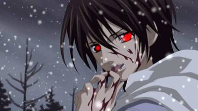 3392-vampire-knight-night-of-the-vampires-episode-screencap-1x1