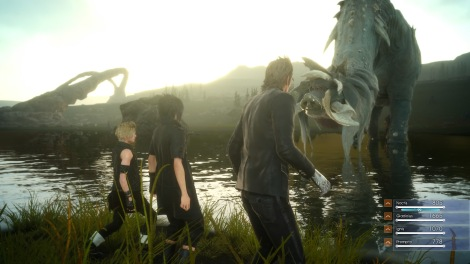 FINAL FANTASY XV EPISODE DUSCAE_20150318175939