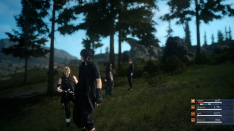 FINAL FANTASY XV EPISODE DUSCAE_20150320201117