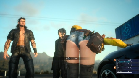 FINAL FANTASY XV EPISODE DUSCAE_20150320220027