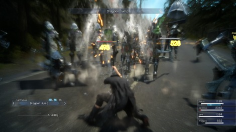 FINAL FANTASY XV EPISODE DUSCAE_20150322010509