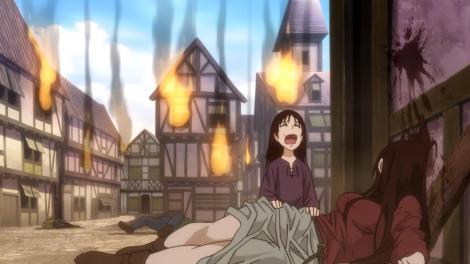 [HorribleSubs] Maria the Virgin Witch - 10 [720p].mkv_snapshot_21.35_[2015.03.16_15.54.35]
