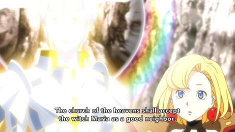 [HorribleSubs] Maria the Virgin Witch - 12 [720p].mkv_snapshot_13.41_[2015.04.06_23.10.58]