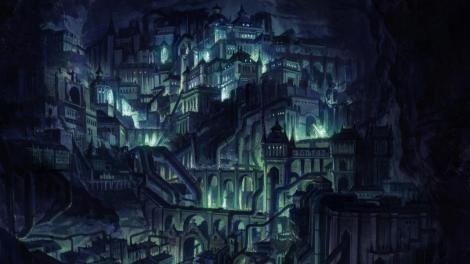 [HorribleSubs] Seraph of the End - 01 [720p].mkv_snapshot_15.21_[2015.04.07_02.39.47]