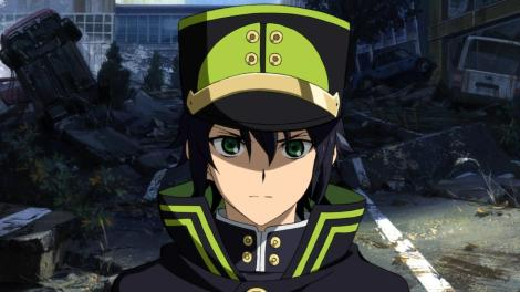 [HorribleSubs] Seraph of the End - 01 [720p].mkv_snapshot_22.22_[2015.04.07_03.09.22]