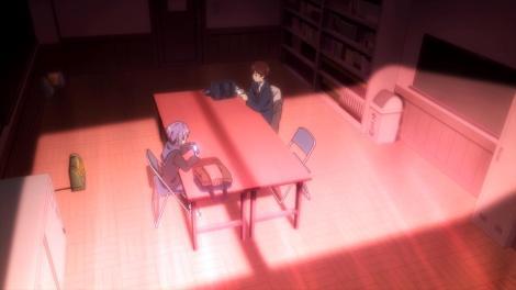 [HorribleSubs] The Disappearance of Nagato Yuki-chan - 01 [720p].mkv_snapshot_02.39_[2015.04.06_17.45.30]
