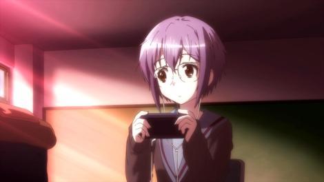 [HorribleSubs] The Disappearance of Nagato Yuki-chan - 01 [720p].mkv_snapshot_02.48_[2015.04.06_17.45.22]