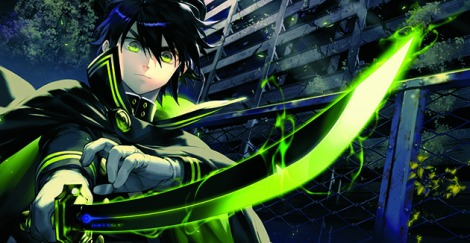 seraph-of-the-end-vampires-reign-featured