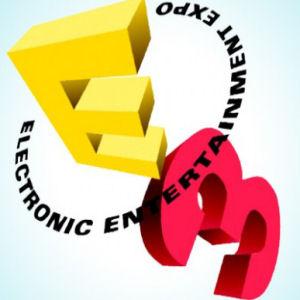 15-06-10-13-48_0_large_e3_logo