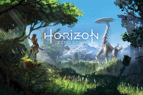 horizon-zero-dawn-06-14-15-1