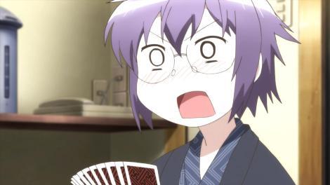 [HorribleSubs] The Disappearance of Nagato Yuki-chan - 09 [720p].mkv_snapshot_06.00_[2015.05.29_23.34.31]