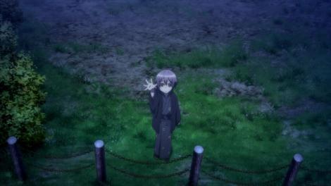 [HorribleSubs] The Disappearance of Nagato Yuki-chan - 09 [720p].mkv_snapshot_20.00_[2015.05.29_23.49.11]