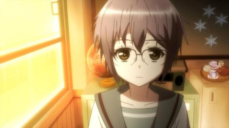 [HorribleSubs] The Disappearance of Nagato Yuki-chan - 11 [720p].mkv_snapshot_15.37_[2015.06.12_20.36.01]