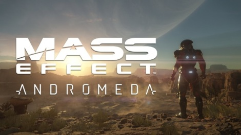 mass-effect-andromeda-140103