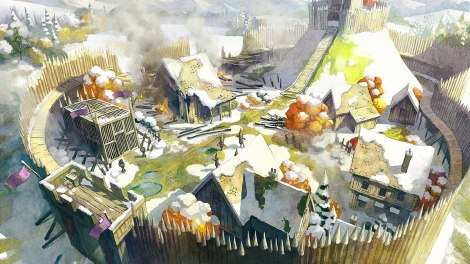 project_setsuna_concept_reveal_2