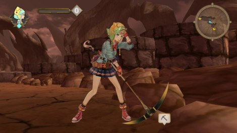Atelier_Shallie_Alchemists_Screen-08